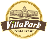 VillaPark